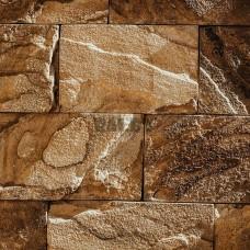 Песчаник тигровый плитка