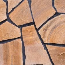 Песчаник Сахара