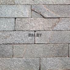 Сланец Изумруд плитка