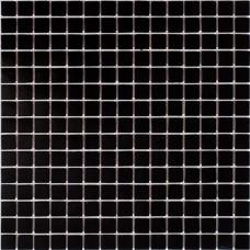 Стеклянная мозаика Black