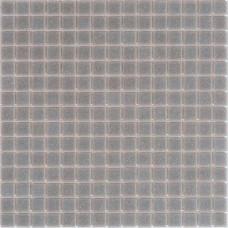 Стеклянная мозаика Grey