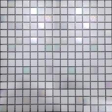 Стеклянная мозаика Ice Glitter