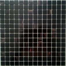 Стеклянная мозаика Retro