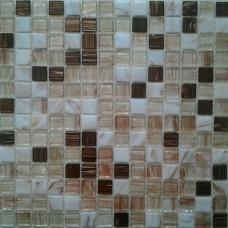 Стеклянная мозаика Sunstone