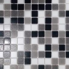 Стеклянная мозаика Way