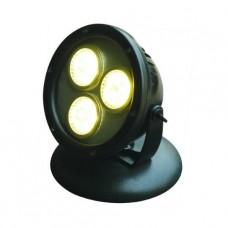 Светильник Jebao HP 12-1 Set 12вт