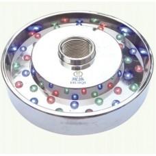 Подсветка фонтанная светодиодная HQ3230