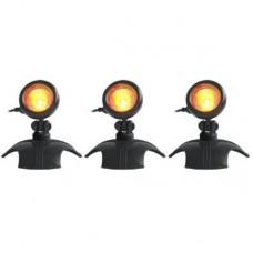 Подсветка для фонтана/пруда GL2-3