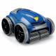 Робот-пылесос Zodiac RV 5500 Vortex PRO 4WD